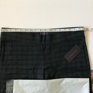 NYDJ Pants - NYDJ Ponte Leggings Size 12